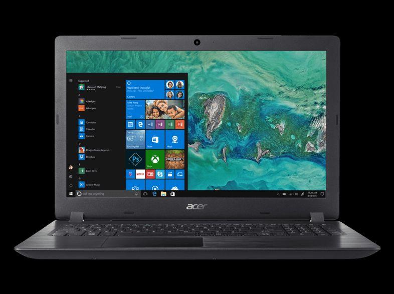 Acer Aspire 3 2200U
