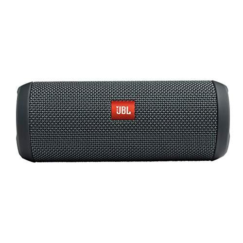 JBL Flip Essential Bluetooth Box in Grau