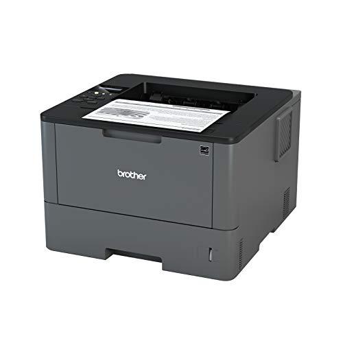 Brother HL-L5100DN Laserdrucker