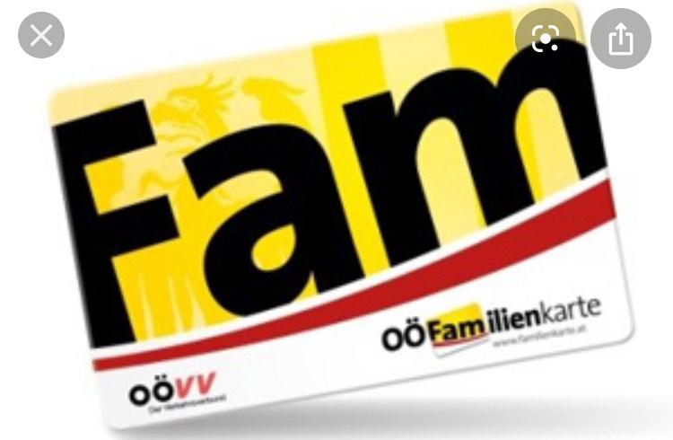 Gratis Langlaufkurs für Familien OÖ