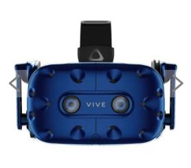 Vive VR Angebote