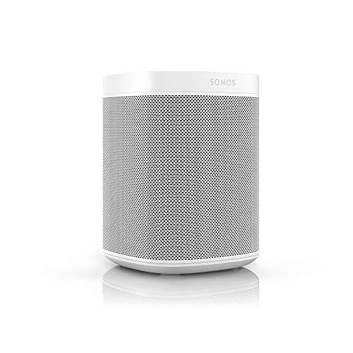 Sonos One SL, weiß