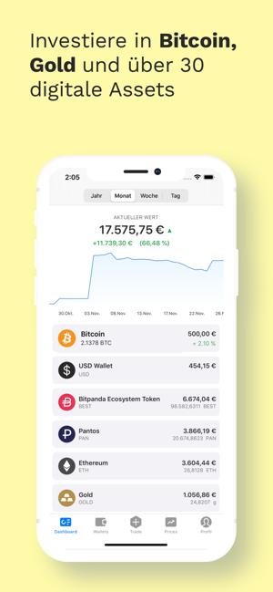 Bis 200€ GRATIS für die ersten 10.000 App Downloads! (OHNE KOSTEN)