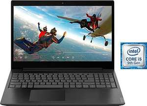 Lenovo L340, GeForce GTX 1650 4GB, Gaming-Notebook nochmal 15% günstiger