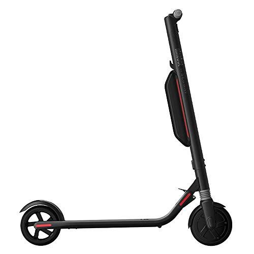 Ninebot by Segway - Zusatzakku für ES1/ES2 Elektro-Roller - neuer Bestpreis