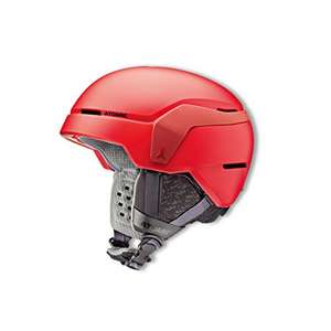 "Atomic ""Count"" Ski-Helm (55-59cm)"