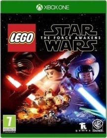 LEGO Star Wars: Das Erwachen der Macht Xbox One