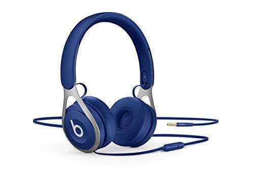 Apple Beats EP, blau