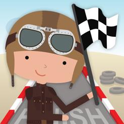 Preisjäger Junior: Mein kleiner Rennfahrer