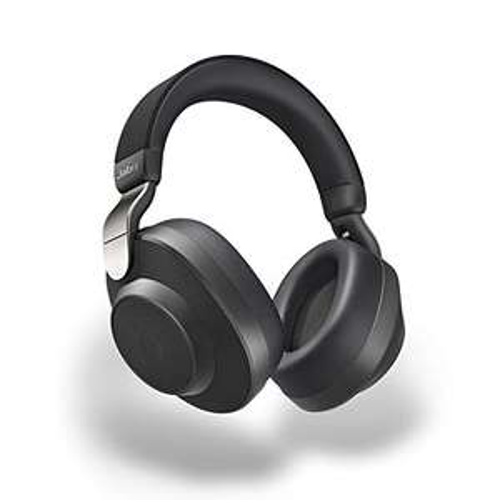 Jabra Elite 85h Bluetooth Active Noise Cancelling Kopfhörer