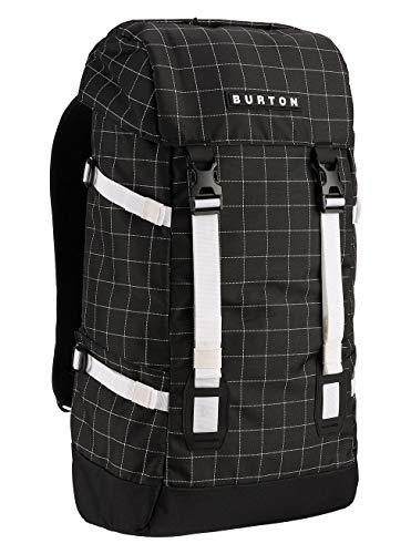 Burton Tinder 2.0 30L Backpack