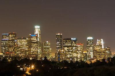 Los Angeles hin- und retour ab 360€ - American Airlines *Update* zum selben Preis auch nach Florida