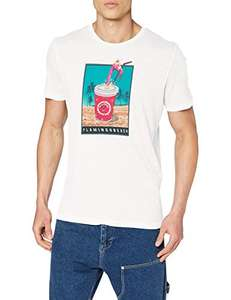"Jack & Jones T-Shirt ""Jorfunnymal"" (Plus Produkt)"