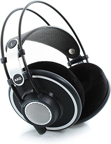 AKG K702 professioneller Kopfhörer - neuer Bestpreis