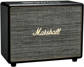 Marshall Woburn Bluetooth Lautsprecher