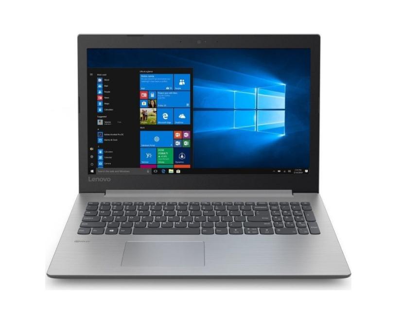 """Lenovo IdeaPad 330 Notebook, 15,6"""", i5, 8GB/256GB"""