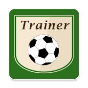 Kostenlos: Fußball Trainer App + Hockey Trainer App