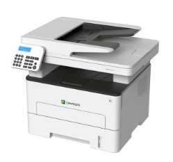 Lexmark MB2236ADW, 4-in-1 Monolaser-Multifunktionsgerät