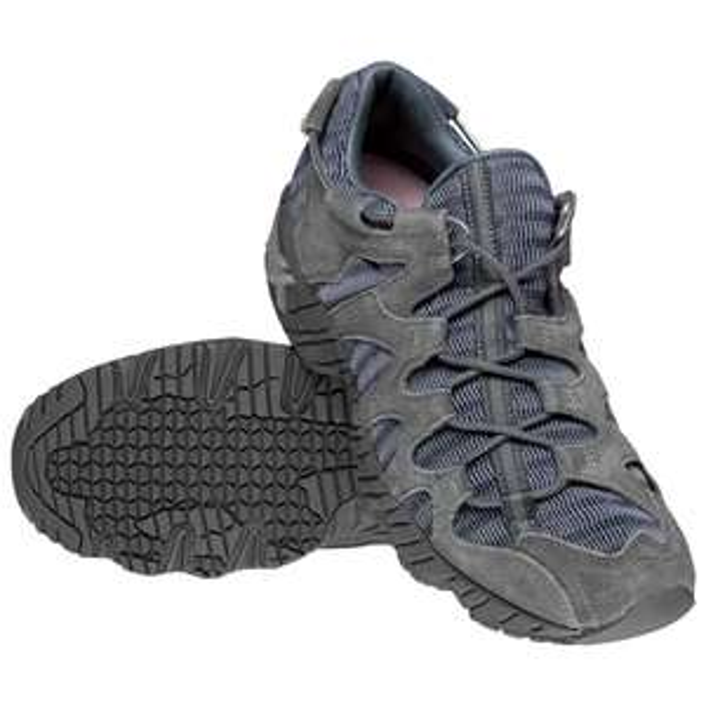 ASICS Tiger GEL-MAI Sneaker in drei verschiedene Farben