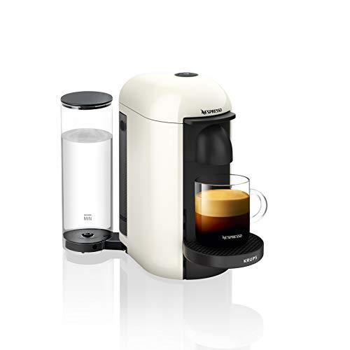 Krups Nespresso XN9031 Vertuo Plus Kaffeekapselmaschine