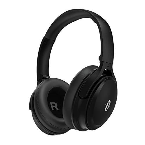 TaoTronics TT-BH22 Active Noise Cancelling Kopfhörer (Over-Ear)