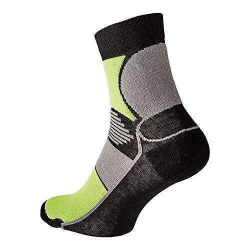100Stk. Knickfeld Basic Socken (Gr. 41/42), 100Stk. T-Shirts uvm.