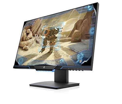 """HP 25mx, 24,5"""" 'Gaming Monitor"""