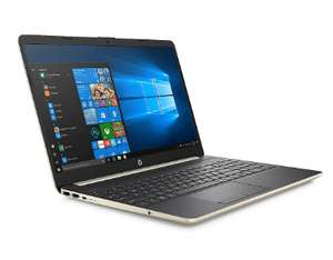 "HP 15-DW0415NG, 15.6"" Notebook, i5, 8Gb/256GB"
