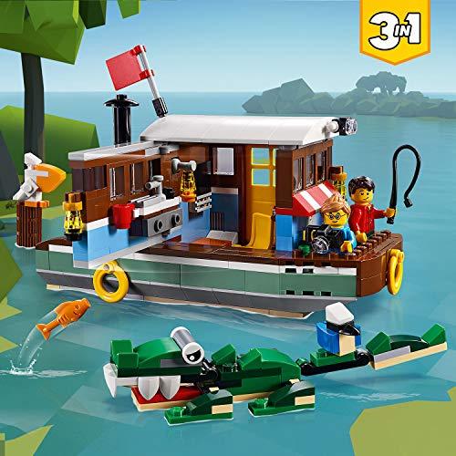 Amazon.fr - Lego Angebote