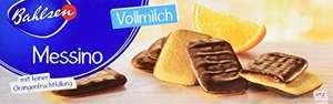 12x Bahlsen Messino Vollmilch