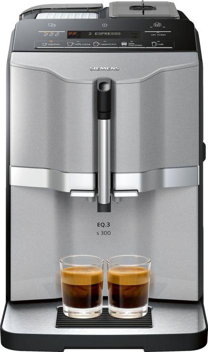 Siemens EQ.3 s300 Kaffeevollautomat