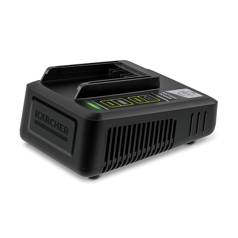 [0815.eu] Kärcher Battery Power 36 V Schnellladegerät um 20,16 // bei 7 Stück je 9,19 Euro