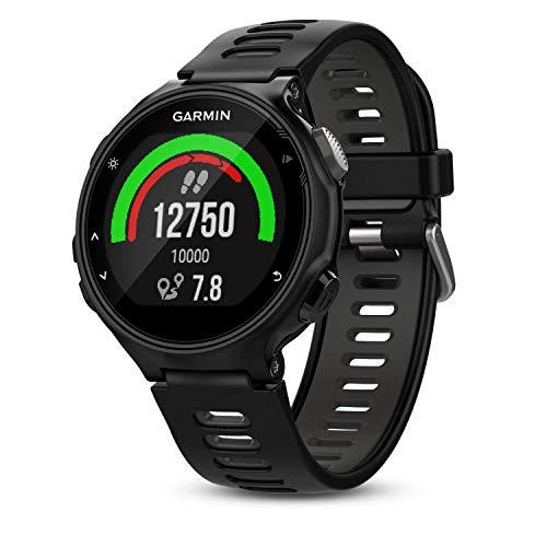 """Garmin """"Forerunner 735XT"""" GPS-Uhr"""