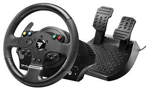 Thrustmaster TMX Force Feedback DE (Xbox One/PC)
