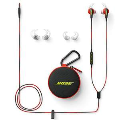Bose ® SoundSport In-Ear Kopfhörer - Apple