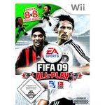 [Games] Fifa 09 (PAL) für 27€
