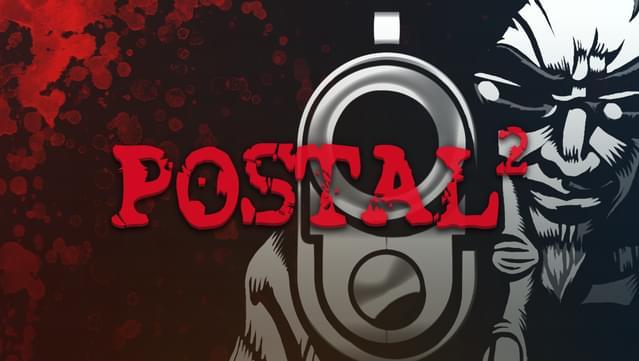 Postal 1 und 2 kostenlos @Gog.com
