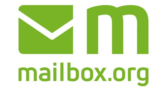 mailbox.org 6 Monate gratis