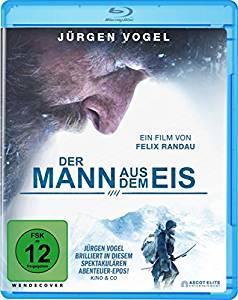 Der Mann aus dem Eis (ARTE) gratis Download Links