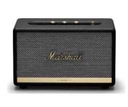Marshall Acton II Voice mit Amazon Alexa