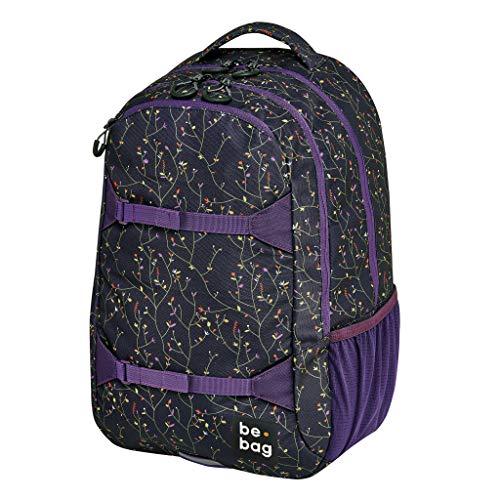 be.bag 24800136 Rucksack be.explorer, 45 cm, 27 Liter