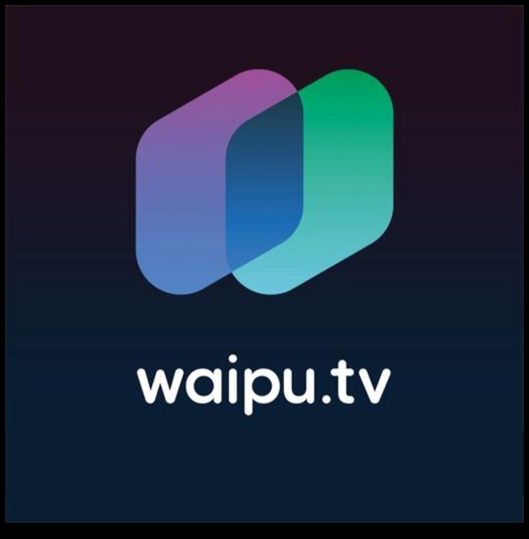 Waipu Online Fernsehen Jahresmitgliedschaft für nur 60€ anstatt 119,98€