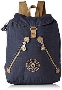 Kipling Fundamental NC - Backpack