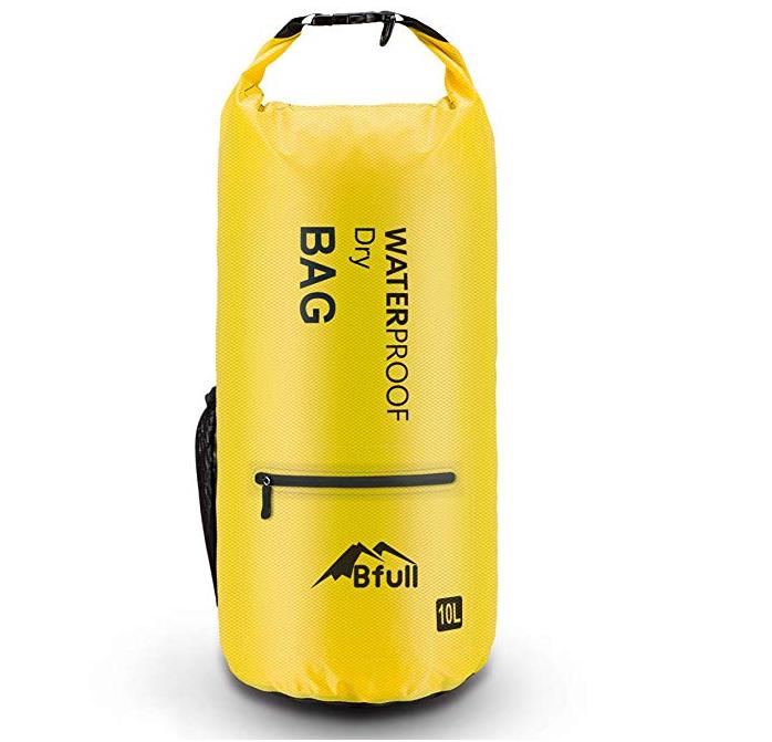 Dry Bag, 10l
