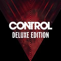 [ PSN] Control Digital Deluxe Edition 51,99.-- (35%) statt 79,99.--