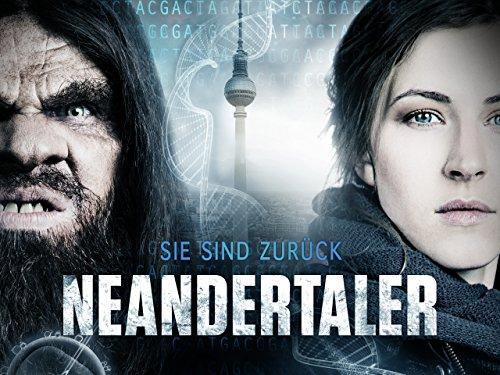 [AmazonVideo] Neanderthaler - Sie sind zurück - Miniserie in HD zum Kaufen um 49 Cent