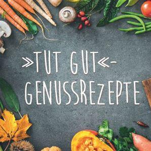 [NÖ*] Gratis Kochbücher und Gratis Kalender 2020 + Gratis Wandkalender 2020