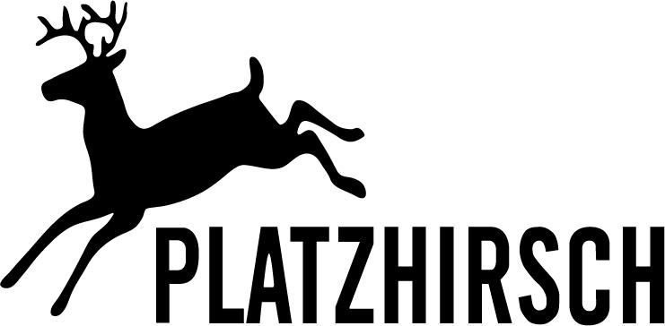 Platzhirsch Wien: GRATIS Eintritt + 10 € Getränkegutschein