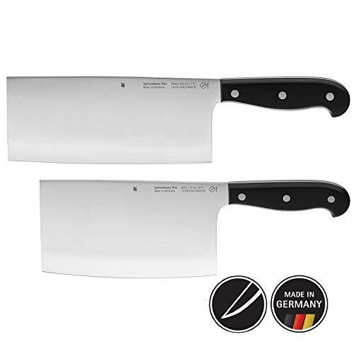 WMF Spitzenklasse Plus Asia Messerset 2-teilig (Made in Germany)