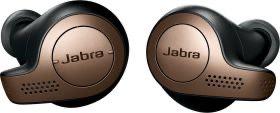 Jabra Elite 65t in-Ear Bluetooth-Kopfhörer